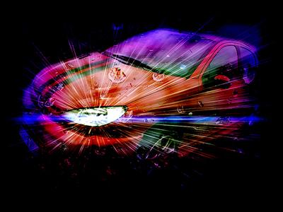 Car 01 by artedimagia