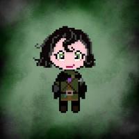 Chibi Cassandra - Finale