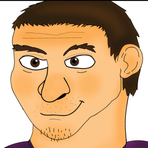 valentinfrench's Profile Picture