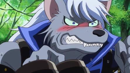 embarrasse wolfrun 1