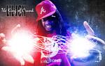 Lil Jon Wallpaper