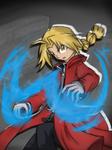 .:Fullmetal:.[Fullmetal Alchemist]