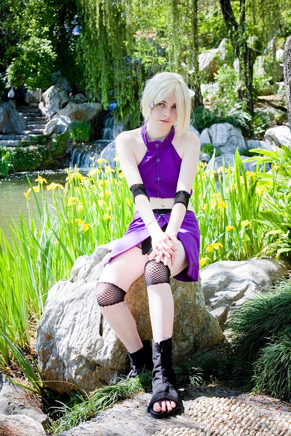 """Obrázek """"http://fc07.deviantart.com/fs19/f/2007/276/f/d/cosplay__ino_yamanaka_by_light_kitten.jpg"""" nelze zobrazit, protože obsahuje chyby."""