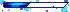 Progress bar - Lining by xXNightcallerXx