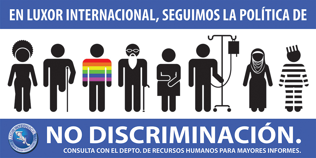 Discriminacion laboral 3 by toonbat