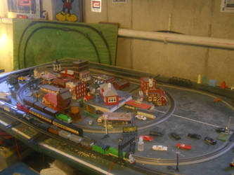 old layout 1 by jim-teckno