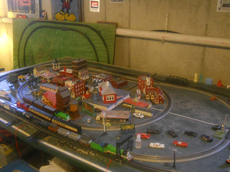 old layout 1