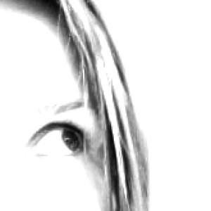 E-be's Profile Picture