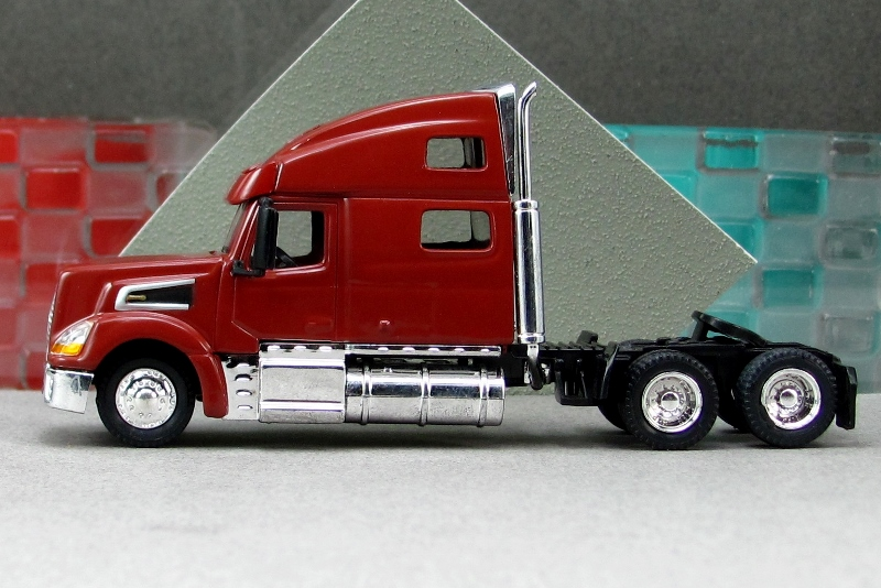 Truck of the Day : December 26, 2014 - Swifty's Garage