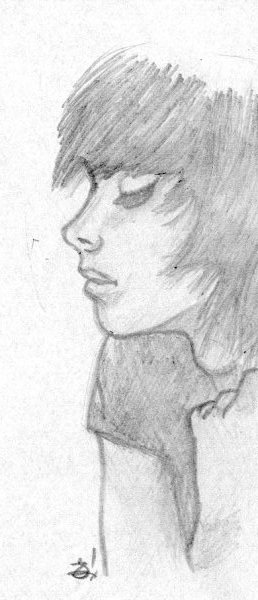 Cute emo boy drawing by darkside1918 on deviantart cute emo boy drawing by darkside1918 voltagebd Choice Image