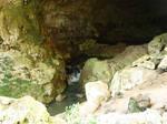 Cave Stock 7