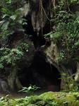 Cave Stock 19