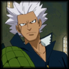 Elfman_avatar_2_by_evilmonkzilla.jpg