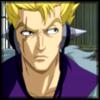 Laxus se présente [semble fini] ;) Laxus_avatar_6_by_evilmonkzilla-d3k0zj9