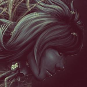 Reaper-cussion's Profile Picture