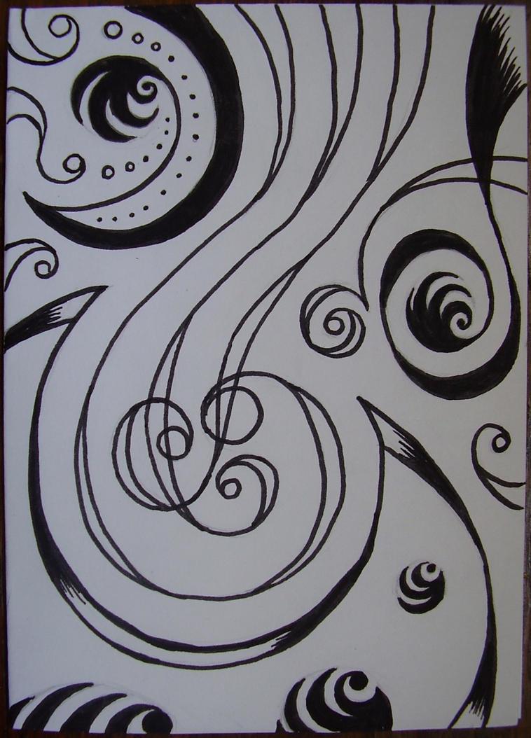 Blackbird Designs Rose Breasted Grosbeak Quilt Patterns