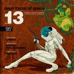 deep throat of space