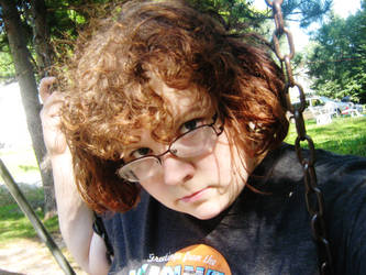 Swings by insilverscript