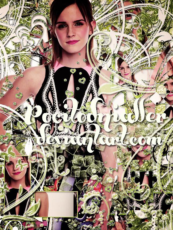 PocitoDNialler's Profile Picture