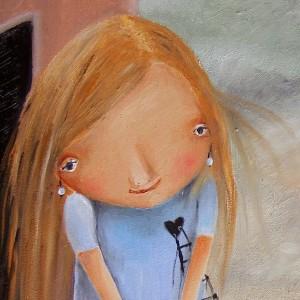 Monica-Blatton's Profile Picture