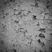 Dust by MarieGrey