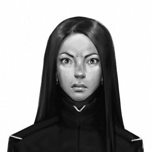 MarieGrey's Profile Picture