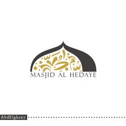 AL HEDAYE