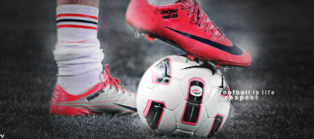 Top 25 Quotes about Football: Motivation, Inspiration, Power and Humour!