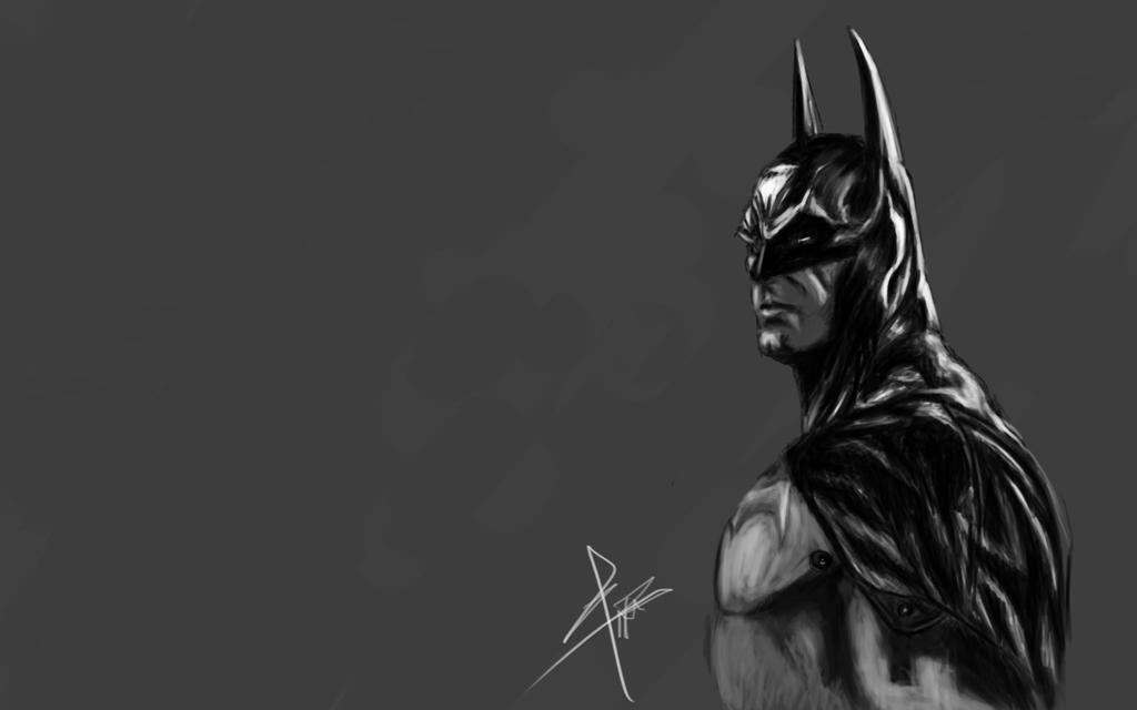 BATS by z0h3