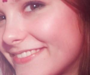 Elizae's Profile Picture