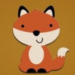 Ma4eTA's Profile Picture