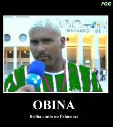 Zina... Obina. by FOG-BR-2006