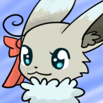 Snow icon by snow-soiree
