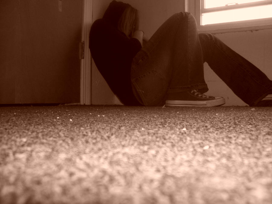 quotes on love hurts. quotes on love hurts. emo love hurts quotes. emo; emo love hurts quotes. emo