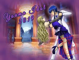 Youma Idol 2019