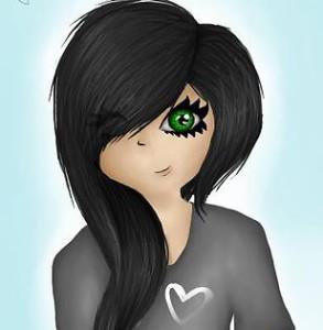 Nerssie's Profile Picture