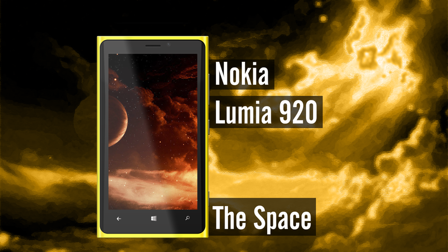wallpaper nokia lumia 920 - photo #27
