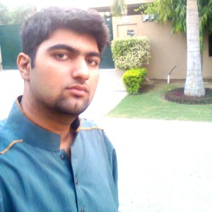 wahashmi's Profile Picture