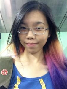 equuleuscia93's Profile Picture