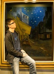 Momo-Zhao's Profile Picture