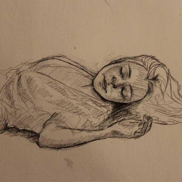 Sleep Away by midnightc10