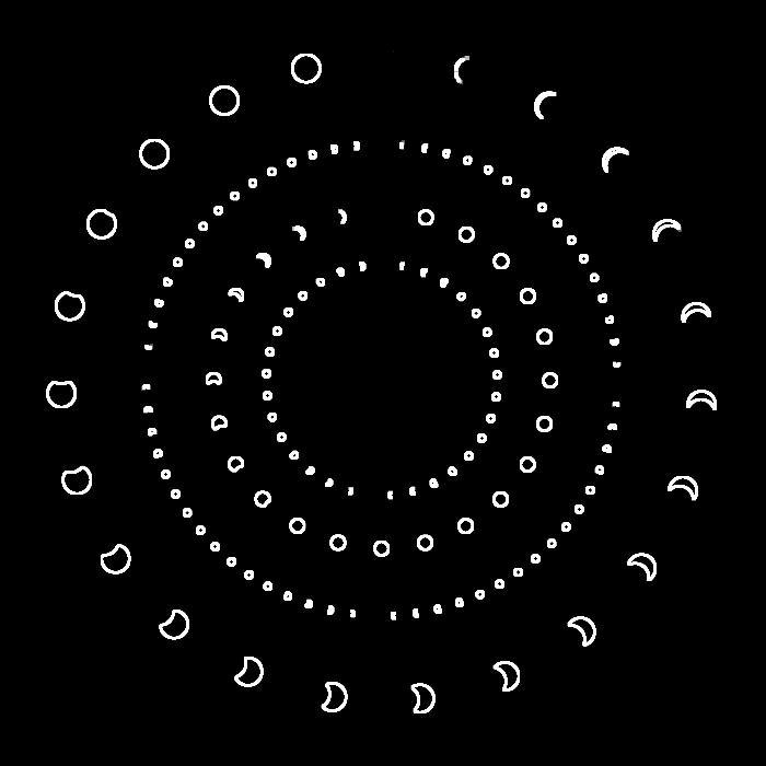 1000  ideas about Moon Art on Pinterest | Manga, Art work and Masks