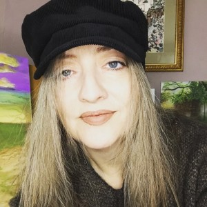 traciewayling's Profile Picture
