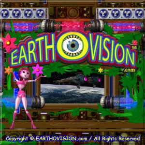 EARTHOVISION's Profile Picture