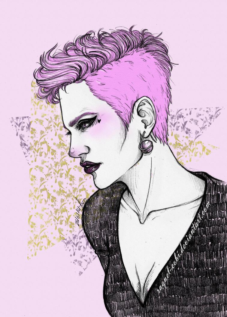 Purpura by raquel-cobi