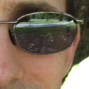 sleoj's Profile Picture