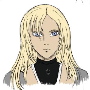 Xai-Archrion's Profile Picture