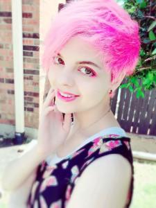 Creativelea's Profile Picture