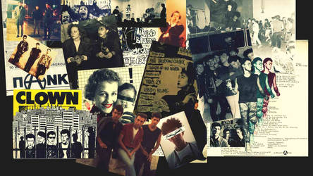 athens punk new wave 2