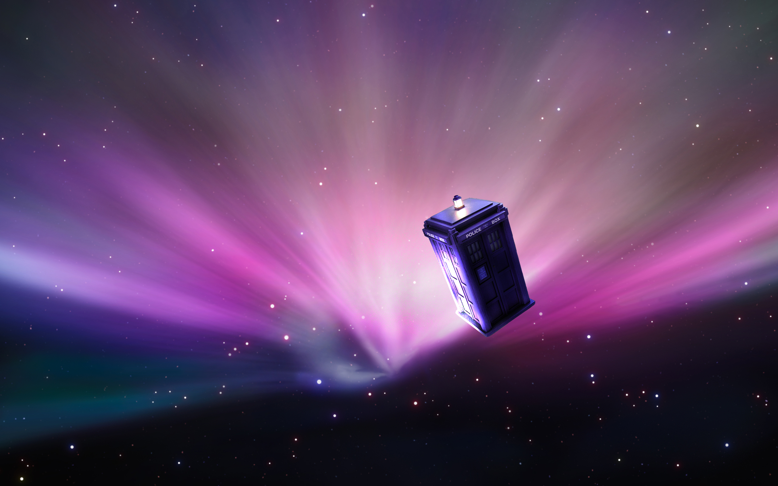doctor who wallpaper by wait this is the apple computer back ground with the tardis doctor who background pinterest tardis torchwood and tardis